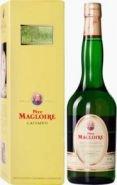 Кальвадос Пер Маглуар Файн в подарочной упаковке 0,7