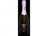 Игристое вино Ганча Личи 0,75